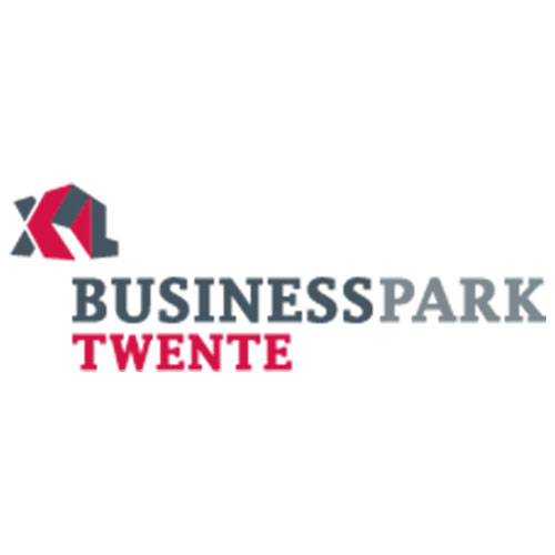 Businesspark Twente logo