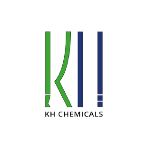 KU Chemicals logo