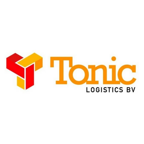 Tonic Logistics logo