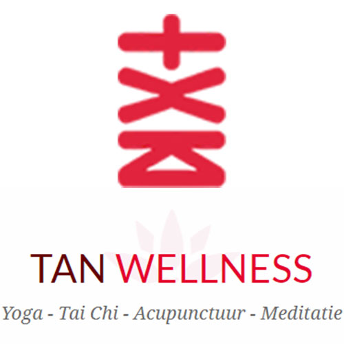 Tan Wellness